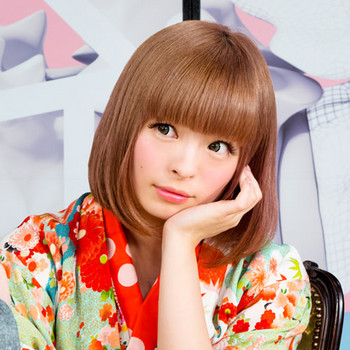 448x448xmc_kyary.jpg.pagespeed.ic.lP84KoJSyO.jpg