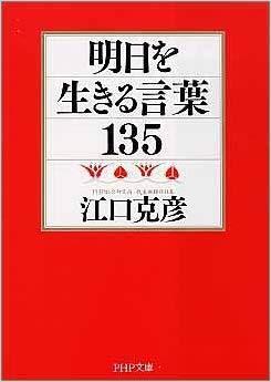 31N50PJRX7L__BO1,204,203,200_.jpg
